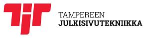 Tampereen Julkisivutekniikka Oy